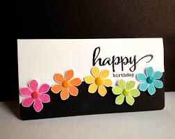 Happy Flowers Happy Birthday Pretty Cards Happy Birthday And