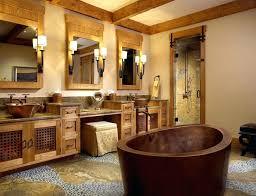 medium size of deep tubs for small bathrooms bathtubs uk soaking baths outdoor tub stunning website