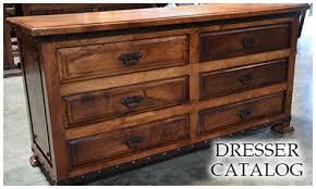 rustic spanish furniture. Rustic Bedroom Furniture, Spanish Furniture Demejico
