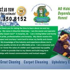 cleaning service advisement flyers specialty carpet care 48 photos 37 reviews carpet cleaning
