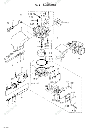 1982 50 Hp Mercury Outboard Wiring Diagram