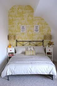 Lovely Florence Finds   4/114   A Fashion, Home, Lifestyle And Family Blog By  Rebecca Norris.
