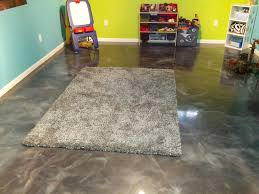 epoxy flooring basement. Image Of: Epoxy Flooring Basement O