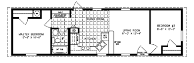 Best 25 Square House Plans Ideas On Pinterest  Square House Small Home Floorplans