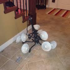 top complaints and reviews about hampton bay lighting ceiling light fixture leila flush mount hampton bay