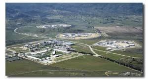 Tehachapi State Prison Cdcr California Correctional Institution Cci Inmate Search