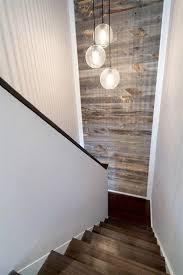 stair lighting fixtures. Home Depot Stair Lights Lighting Fixtures Best Ideas Stairway Indoor Step I