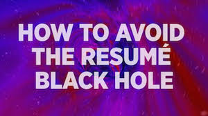 Updating Your Resume For 40 Do These Five Things First Enchanting Human Voiced Resume