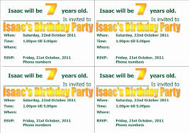 invitation wording for 7th birthday party save invitations 7th birthday wording sles fresh 14 perfect 7th