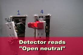 ground fault plug wiring diagram images neutral together house wiring open neutral wiring