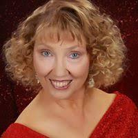 Mary Rhodes - Address, Phone Number, Public Records   Radaris