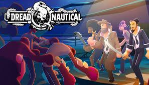 Dread <b>Nautical</b> on Steam