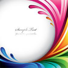 Vector Color Backgrounds Web ...
