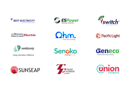 Complete Guide To Choosing The Best Open Electricity Market