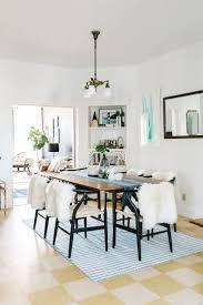 Best 25+ Ikea dinner table ideas on Pinterest | Folding sewing ...