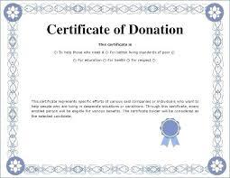 Printable Gift Certificates Templates Free Best Business Voucher Certificate Template Gift Card Free Tairbarkayco