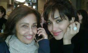 Jiah's love was not respected and recognised: Rabiya Khan - Indian ...