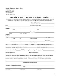 Printable Auto Accident Release Form Sample - Edit, Fill Out ...