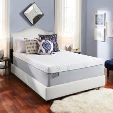 beds that sit on the floor. Simple The 14 In Beds That Sit On The Floor