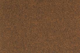Divina Melange brown by Kvadrat | STYLEPARK
