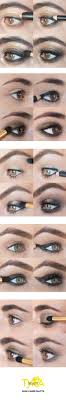 learn how to switch things up with the smoky smize eyeshadow pallete