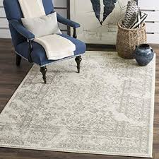 10 x 15 area rugs impressing rug of com safavieh