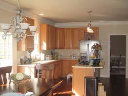 Great Photo 2 Of 3 Kitchen Cabinets For Less Nj Www Xinweide666 Com (exceptional Kitchen  Cabinets For Less Reviews #