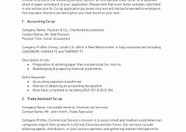 Job Application Letter Usa Save Cover Letter Sample Usa Jobs Tsedge ...