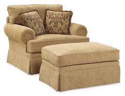 comfortable chairs for living room. Livingroom Chair Prepossessing Comfy Living Room Stool Comfortable Chairs For R