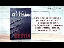 """""""<b>Bestia</b>"""" <b>Faye Kellerman</b> - YouTube"""
