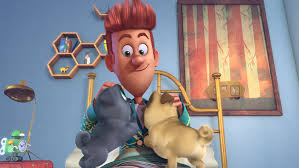 Disney Puppy Dog Pals Puppydogpals See Vanessa Craft