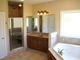 bathroom remodeling naples fl. Bathroom Remodel Naples Fl Remodeling Of Well Home Design Ideas Designs .