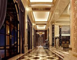 Luxury Interior Design Bedroom Luxury Interior Designs Luxury House Interior Design Ideas For