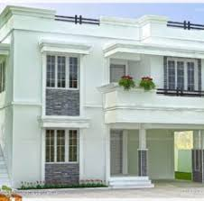 Small Picture modern beautiful home design indian house plans beautiful home