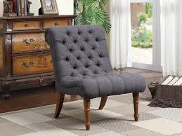 armless accent chairs under 100. coaster home furnishings casual accent chair - three chairs under $200 armless 100 u