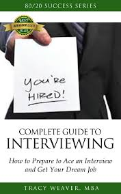cheap prepare for job interview prepare for job interview get quotations middot 80 20 success series guide to interviewing how to prepare to ace an interview