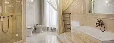 bathroom remodeling estimates. Bathroom Remodeling Estimates