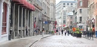 Hasil gambar untuk travel to Montreal