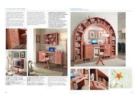 Kindermöbel Kinder Schlafzimmer Caroti Zusammensetzung 849die