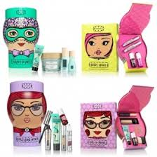 20 off this year s benefit cosmetics gift sets look fantastic expired