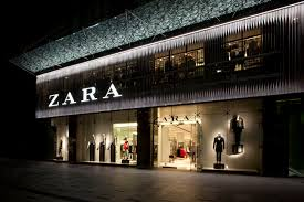 zara to launch online store in turkey in ecoturks