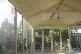 Sunroom Builder Designs Melbourne