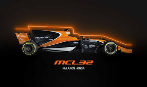 2018 mclaren f1 car. beautiful car mcl32 orange mclaren honda to 2018 mclaren f1 car