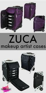 makeup artist kit checklist fortheloveofmakeupbaby beauty makeup artist kit makeup artistakeup