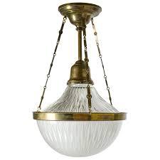 Ebay Light Fixtures Engaging Art Deco Ceiling Light Goldfacts