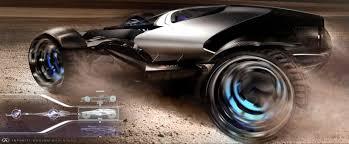 Futuristic Concepts Futuristic Flying Car Infiniti Sypnatiq Car Concept Infiniti