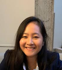 Dr. Jeanne Florence Chan Rivera - Research Database, The ...