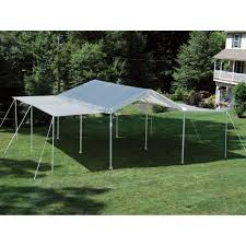 tent and canopy what the heck is a pop up quictentscom view larger shelterlogic in