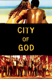 best ideas about city of god movie posters film city of god 2002