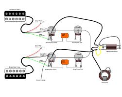 vintage strat wiring diagram strat wiring diagram 5 way switch Strat Pickup Wiring les paul paf wiring car wiring diagram download cancross co vintage strat wiring diagram les paul strat pickup wiring diagram